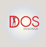 DivasOfStyle Logo - Entry #27