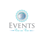Events One on One Logo - Entry #73