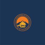Team Biehl Kitchen Logo - Entry #159