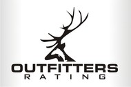 OutfittersRating.com Logo - Entry #90