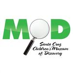 MOD Logo - Entry #18