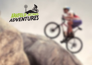 Arkfeld Acres Adventures Logo - Entry #96
