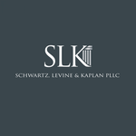 Law Firm Logo/Branding - Entry #34