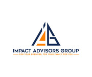 Impact Advisors Group Logo - Entry #347