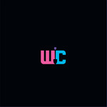 WIC Logo - Entry #72