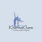 KharmaKhare Logo - Entry #268