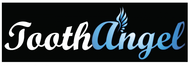 Tooth Angels Logo - Entry #28