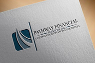 Pathway Financial Services, Inc Logo - Entry #321
