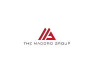 The Madoro Group Logo - Entry #66