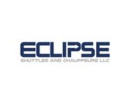 Eclipse Logo - Entry #45