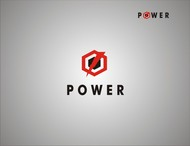 POWER Logo - Entry #166