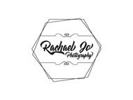 Rachael Jo Photography Logo - Entry #279