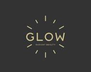GLOW Logo - Entry #93