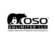 OSO Unlimited LLC Logo - Entry #36