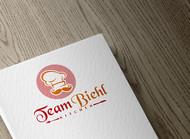 Team Biehl Kitchen Logo - Entry #242