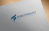 Forethright Wealth Planning Logo - Entry #137