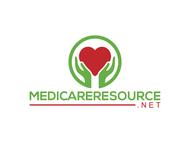 MedicareResource.net Logo - Entry #132