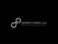 Infiniti Force, LLC Logo - Entry #29