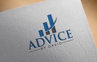Advice By David Logo - Entry #92