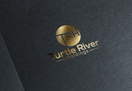 Turtle River Holdings Logo - Entry #272