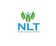 NLT Logo - Entry #18