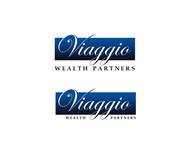 Viaggio Wealth Partners Logo - Entry #308