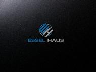 Essel Haus Logo - Entry #64