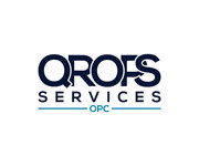 QROPS Services OPC Logo - Entry #254