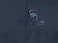 YFS Logo - Entry #8