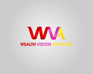 Wealth Vision Advisors Logo - Entry #60