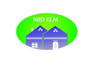 Mid Elm  Logo - Entry #8