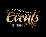 Events One on One Logo - Entry #157