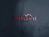Marcantel Boil House Logo - Entry #38