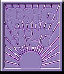 PRO 327 Logo - Entry #55