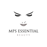MPS ESSENTIAL BEAUTY Logo - Entry #20
