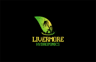 *UPDATED* California Bay Area HYDROPONICS supply store needs new COOL-Stealth Logo!!!  - Entry #57