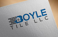 Boyle Tile LLC Logo - Entry #69