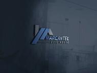 Marcantel Boil House Logo - Entry #120