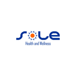 Health and Wellness company logo - Entry #90