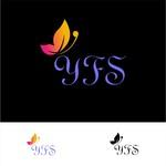 YFS Logo - Entry #161