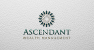 Ascendant Wealth Management Logo - Entry #173