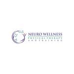 Neuro Wellness Logo - Entry #821