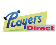 PlayersDirect Logo - Entry #60