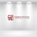 Pathway Financial Services, Inc Logo - Entry #358
