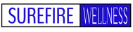 Surefire Wellness Logo - Entry #531