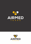 Airmed Logo - Entry #24