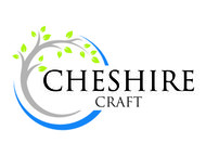 Cheshire Craft Logo - Entry #20