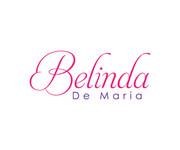 Belinda De Maria Logo - Entry #184