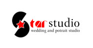 Logo for wedding and potrait studio - Entry #47