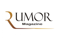 Magazine Logo Design - Entry #110